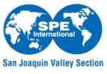 SJV Logo (1)