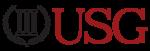 USG-Site-V2-Logo-Color-Short